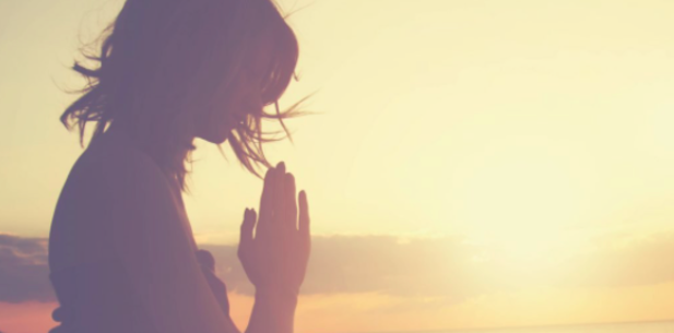 St Kilda Thursday Meditation Class
