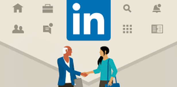 Promote Yourself on LinkedIn - LinkedIn for Job Search