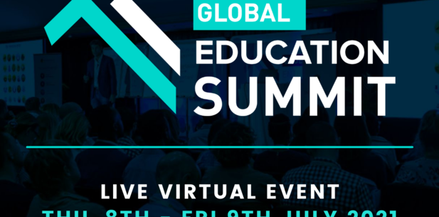 The Global Education Summit 2021