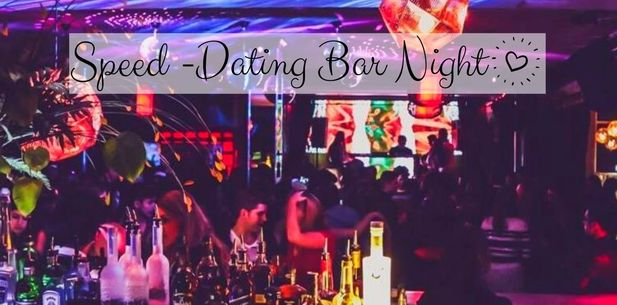 Melbourne Speed Dating at La Di Da, 20-29yrs Speed Dating Event ❤