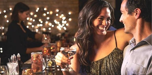 Melbourne Speed Dating 30 - 39yrs - Meet Elite Singles While Speed Dating