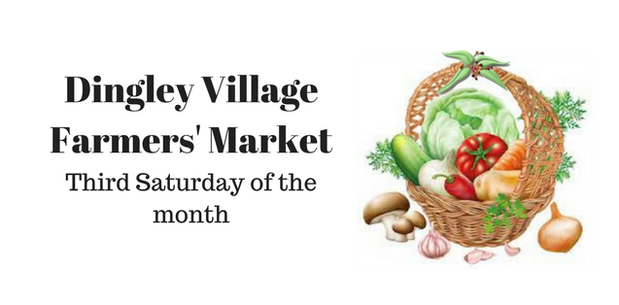 Dingley Village Farmers' Market