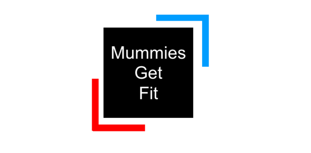 Mummies get fit