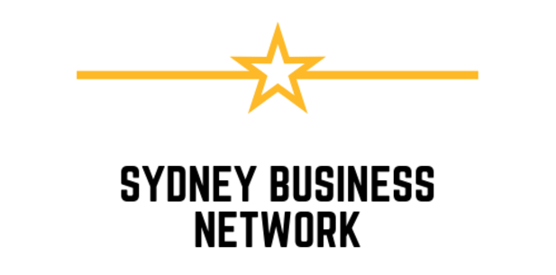Sydney Business Network