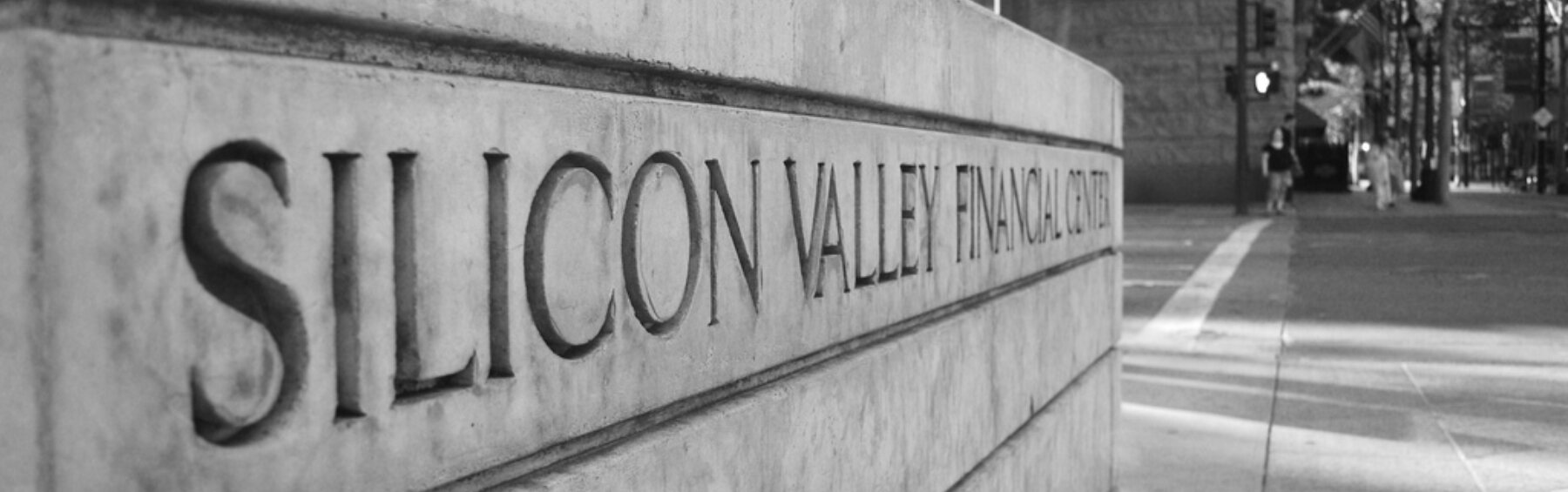 Silicon-Valley-wall