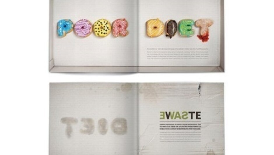 Foodbank-Pages-2