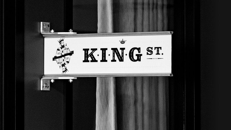 King St Website Gallery1