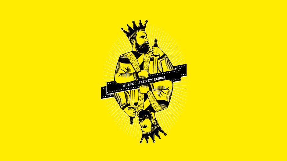 King St Website Gallery2