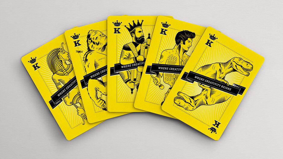 King St Website Gallery5