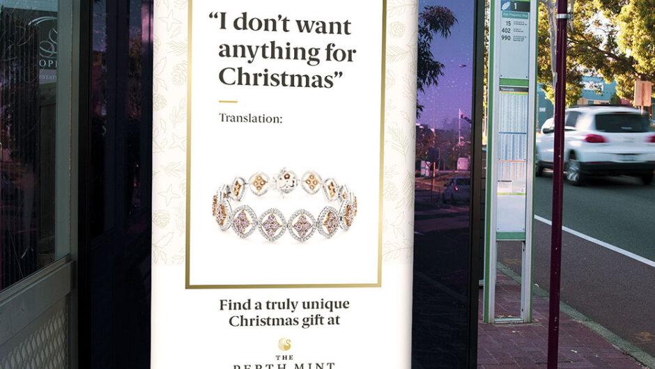 Tba Perth Mint Christmas Blog4
