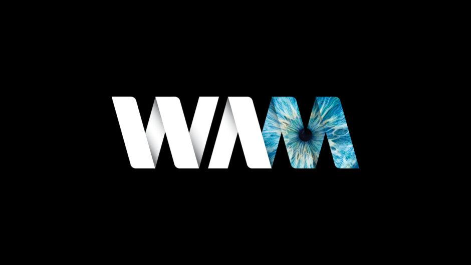 The Brand Agency Wa Muesum1