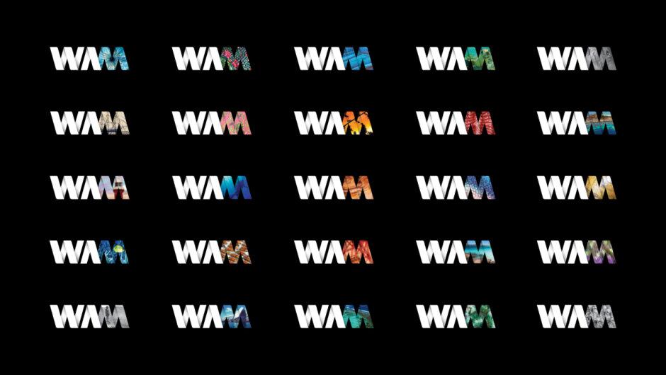 The Brand Agency Wa Muesum2