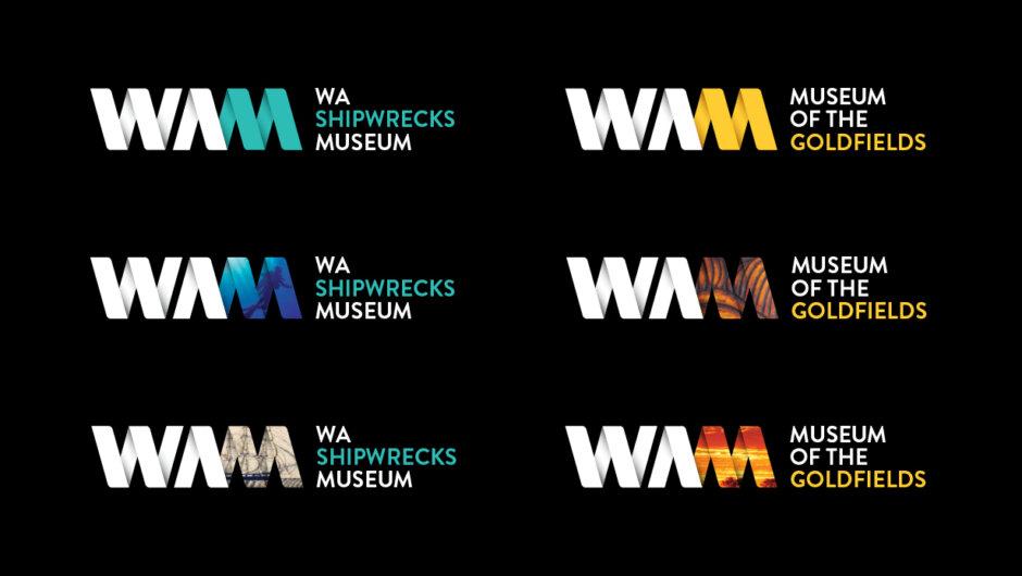 The Brand Agency Wa Muesum3