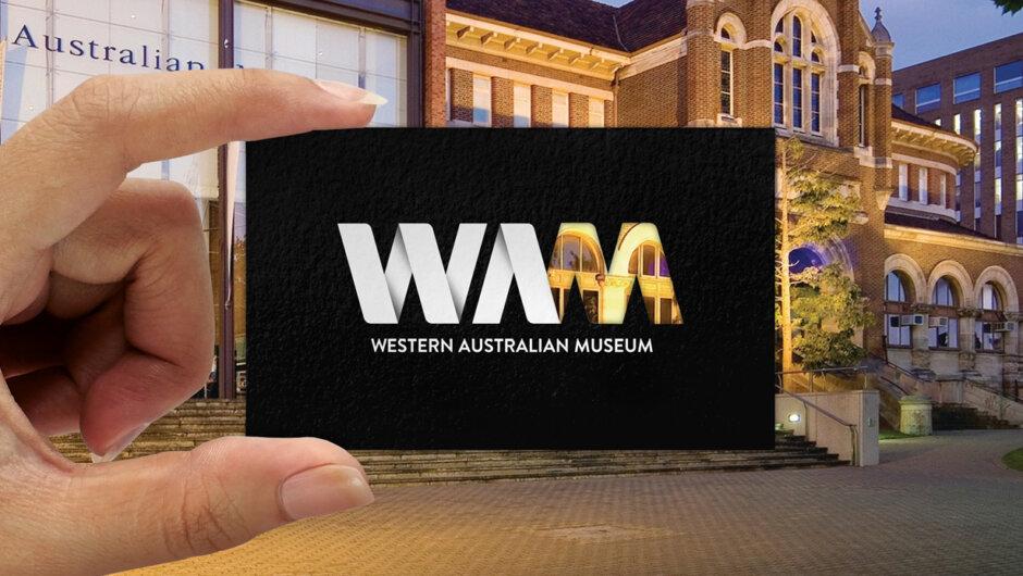 The Brand Agency Wa Muesum5