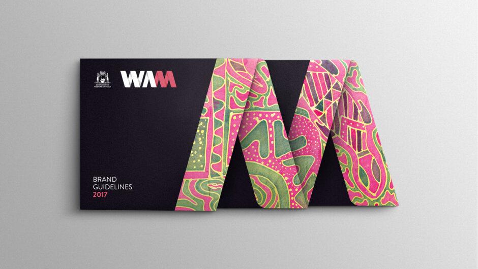 The Brand Agency Wa Muesum6
