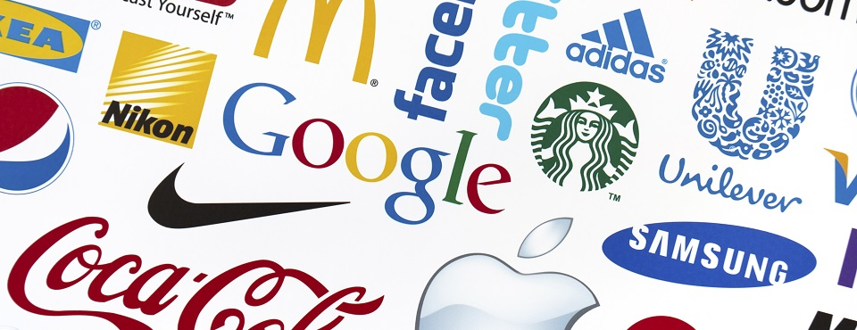 Logo Design Processes – Don't just try and wing it