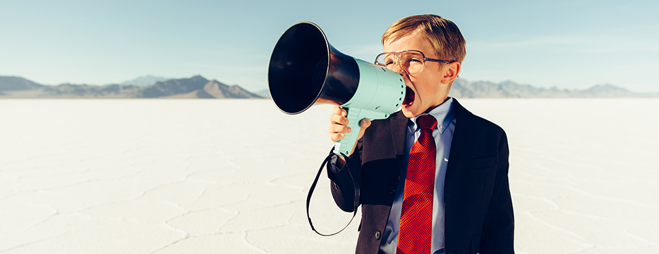 Be impactful and effective – 10 tips to develop strong integrated marketing