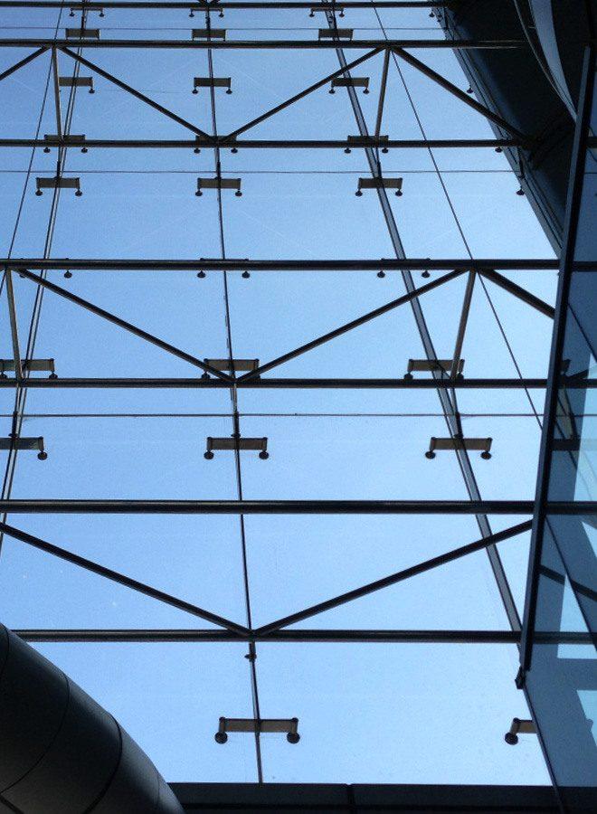 Solar Film photo