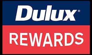 Dulux Rewards