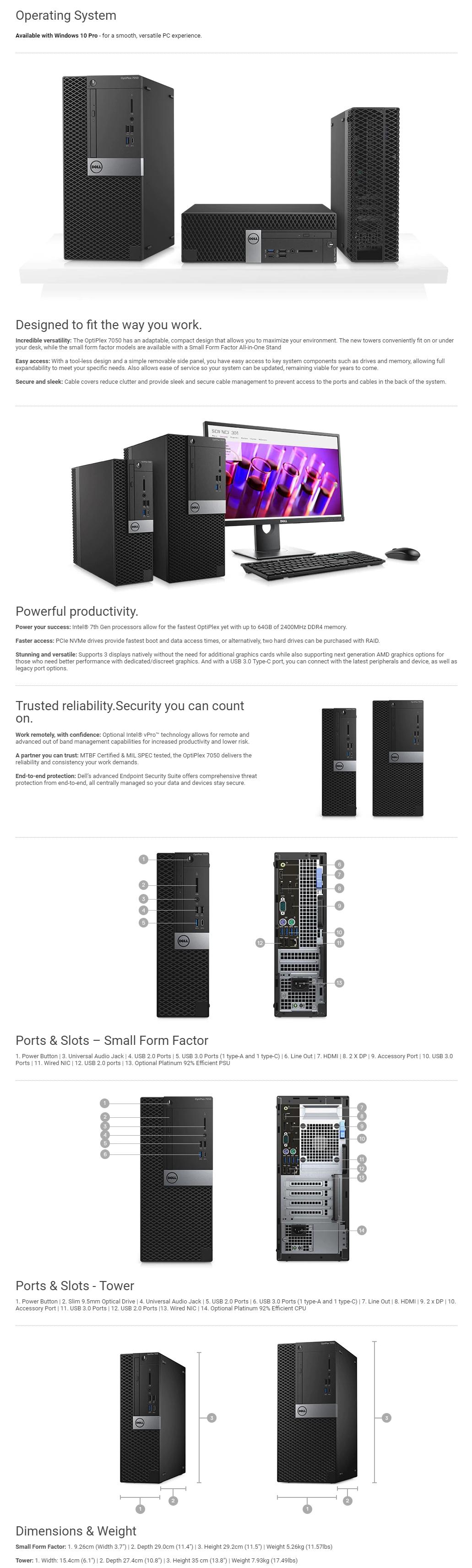 Dell Optiplex 7050 Pxe Boot