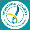 ACNC Registered Charity Logo RGB 100px
