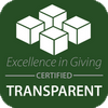 EIG Logo Transparency endorsed