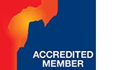 MI accredited member logo 100px 1