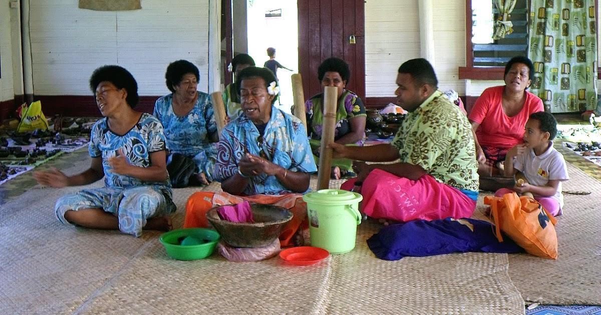 Lawai Pottery Village
