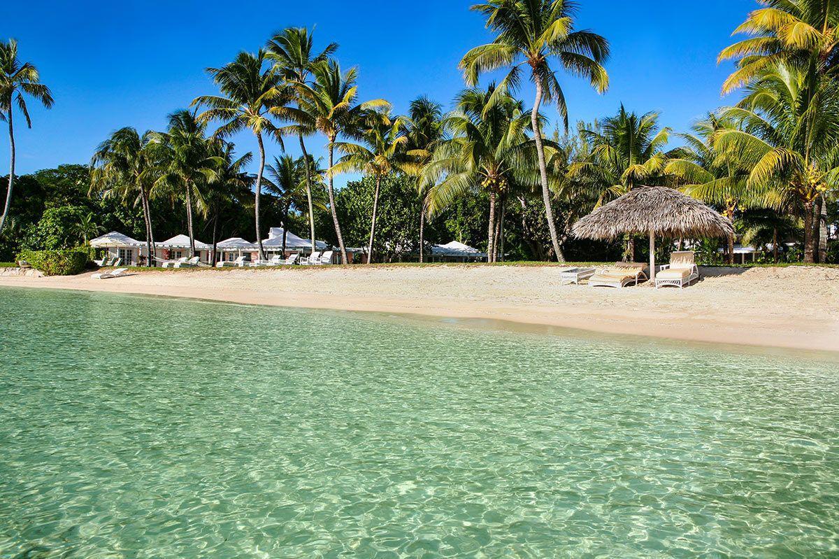 Paradise Cove Restaurant