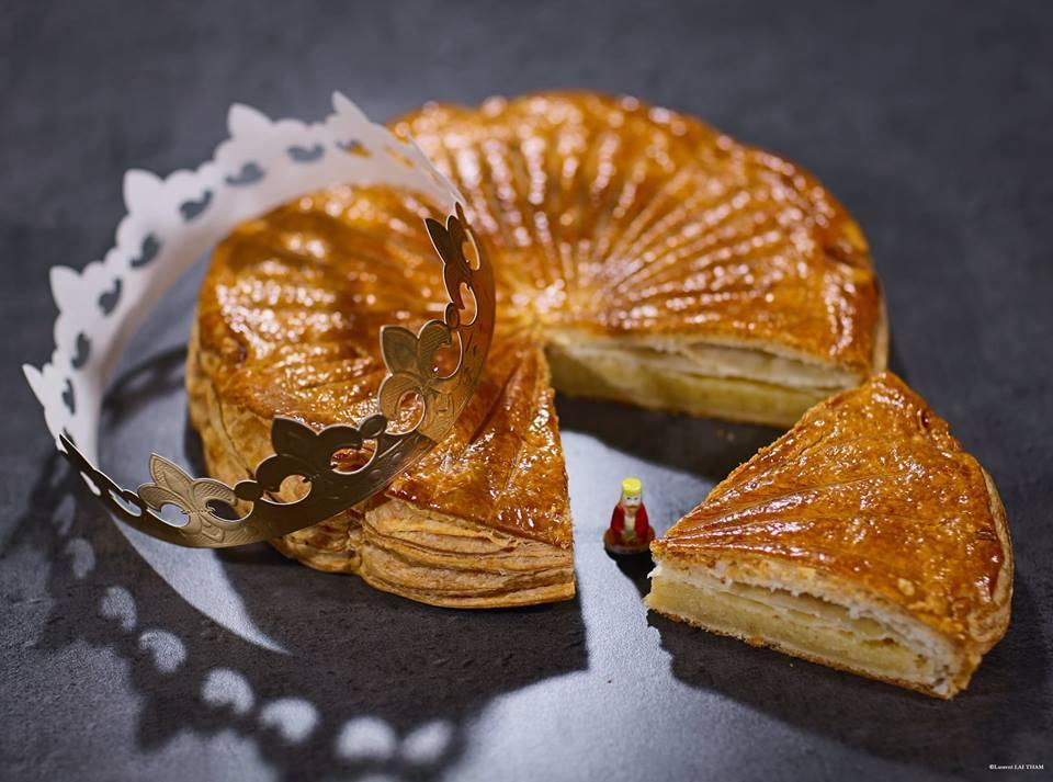 Boulangerie Perfecta