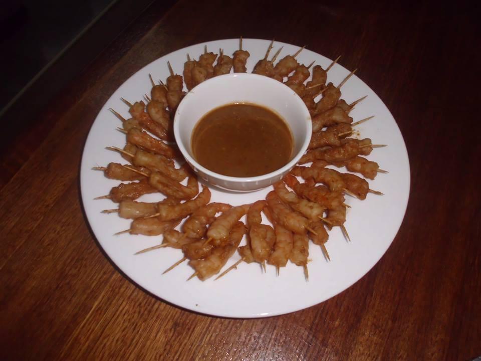 Tiri Restaurant