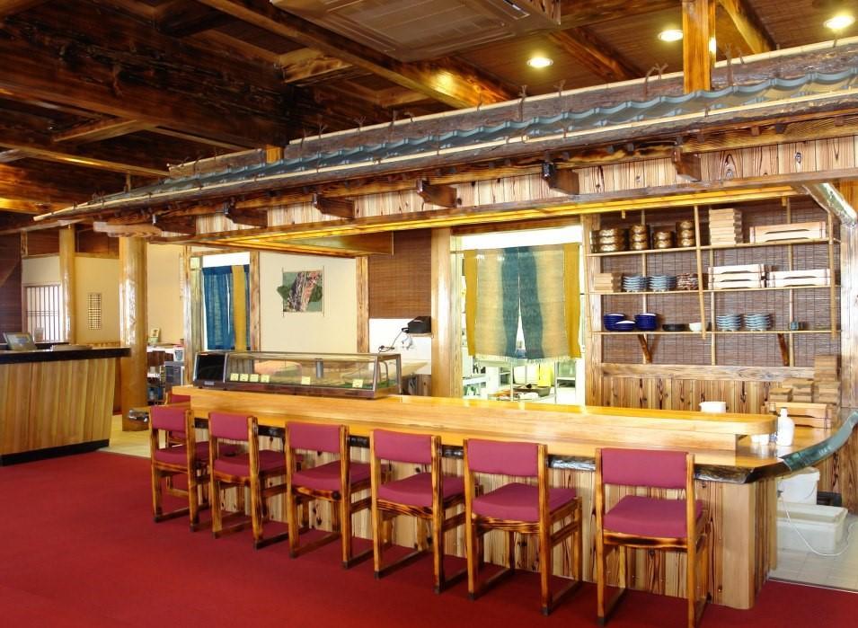 Daikoku Restaurant (Fiji) Ltd.