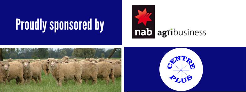 NAB Agribusiness