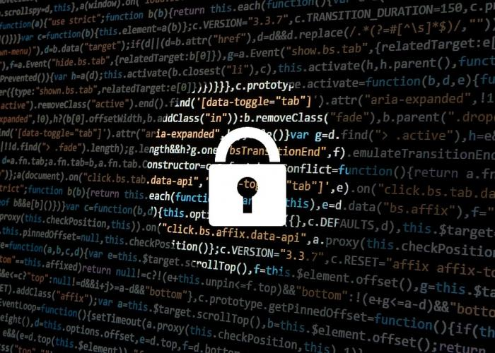 drupal-security-image