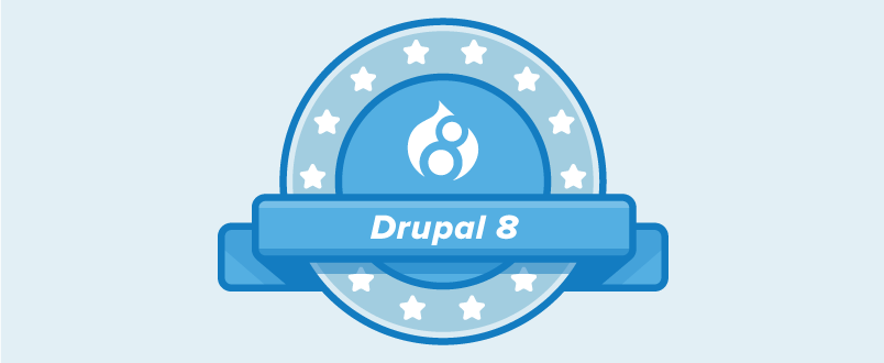 Drupal-8-logo-and-banner