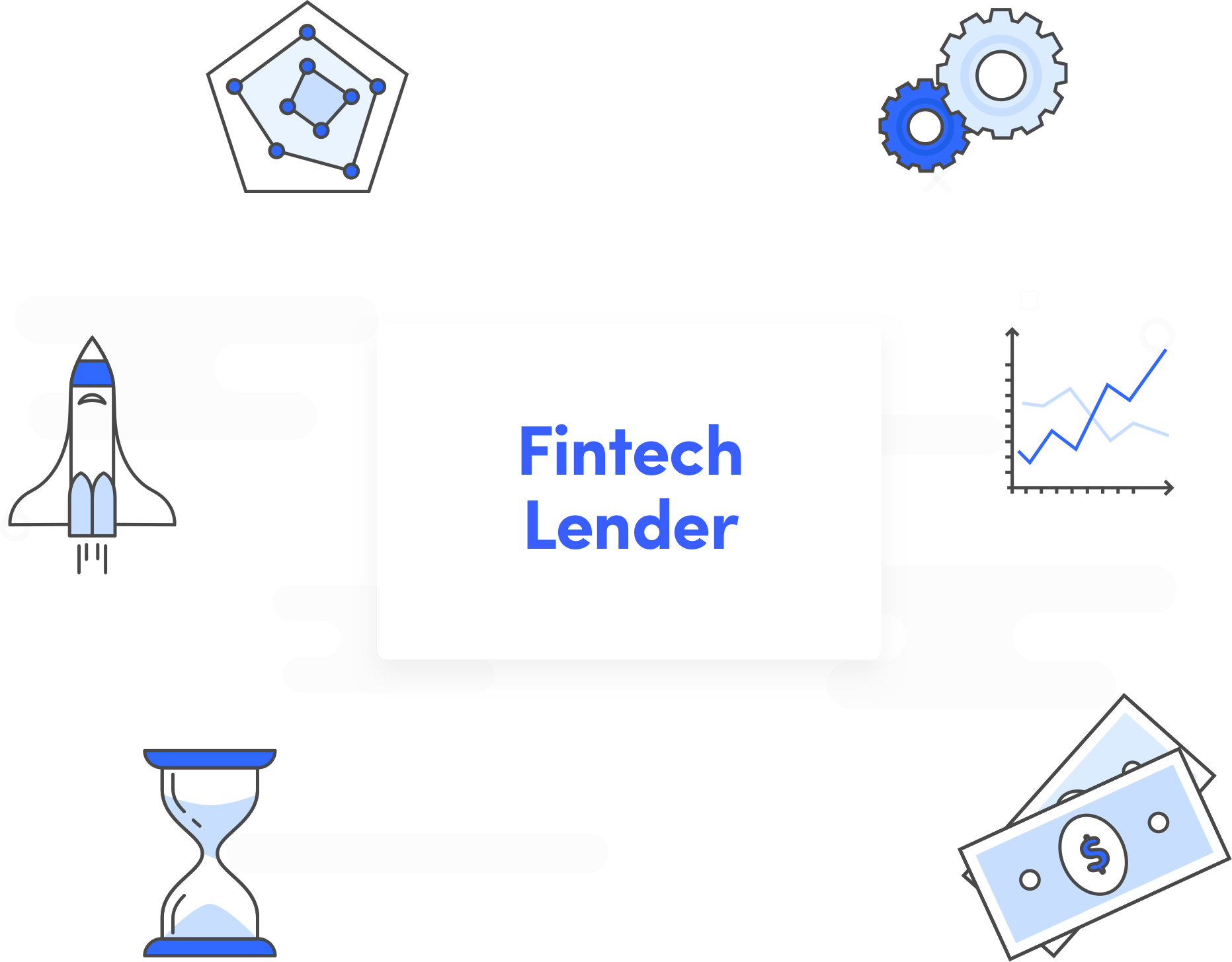 Fintech Small Business Lender