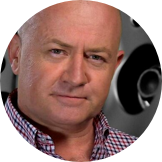 John Cadogan Car Finance Expert