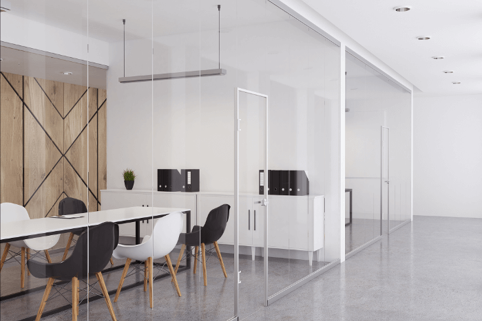Business Loans For Accountants New Office