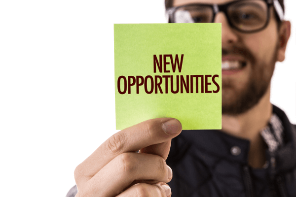 Business Loans For Architects - Opportunities