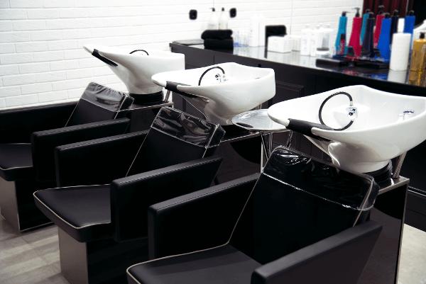 Business Loans For Hair Beauty Salon Equipment