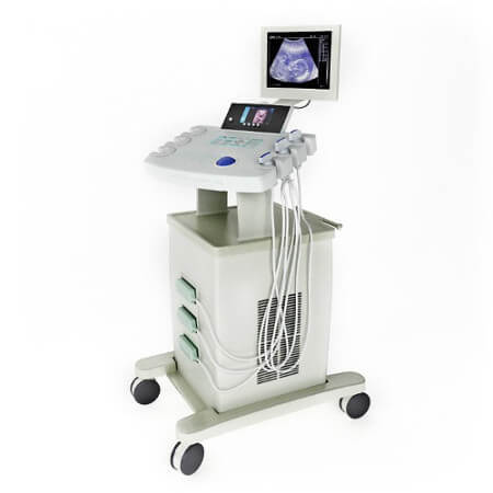 Business Loans For Medical Professionals - Equipment
