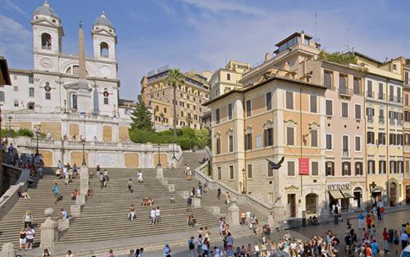 Hassler-Roma-Rome-Hotel-At-the-Top-of-theSpanish-Steps