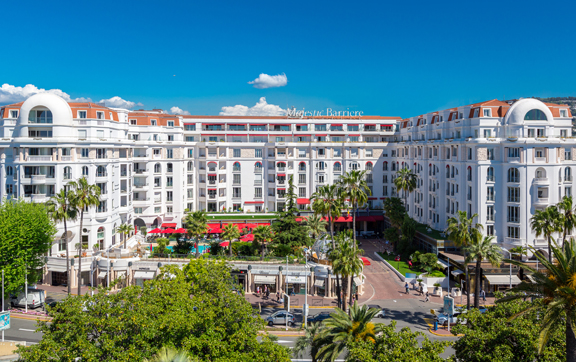 Hotel-Majestic-Barrier-Cannes-France-Exterior-of-Building