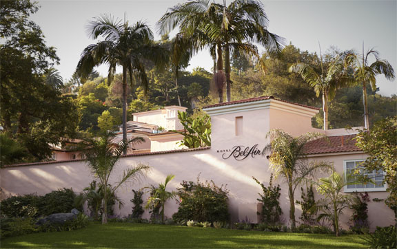Hotel-Bel-Air-USA-Exterior-of-Hotel