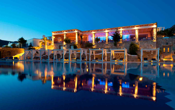 Mykonos-Grand-Hotel-Greece-Exterior-of-Hotel