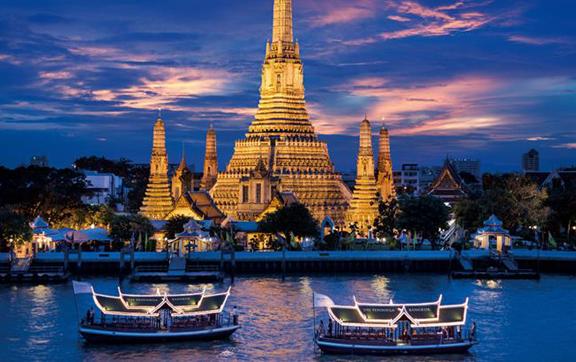 peninsula-bangkok-temple-of-dawn