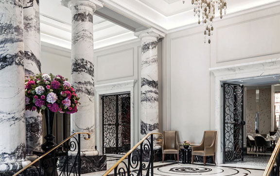 luxury travel, london holiday, uk destination, langham london