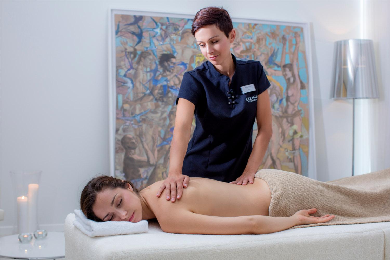 hotel_Bellevue_massage-r