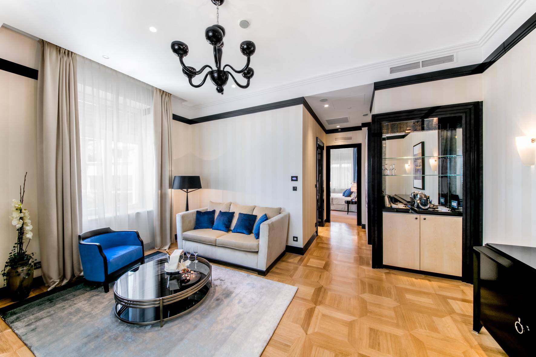 villa_augusta_room