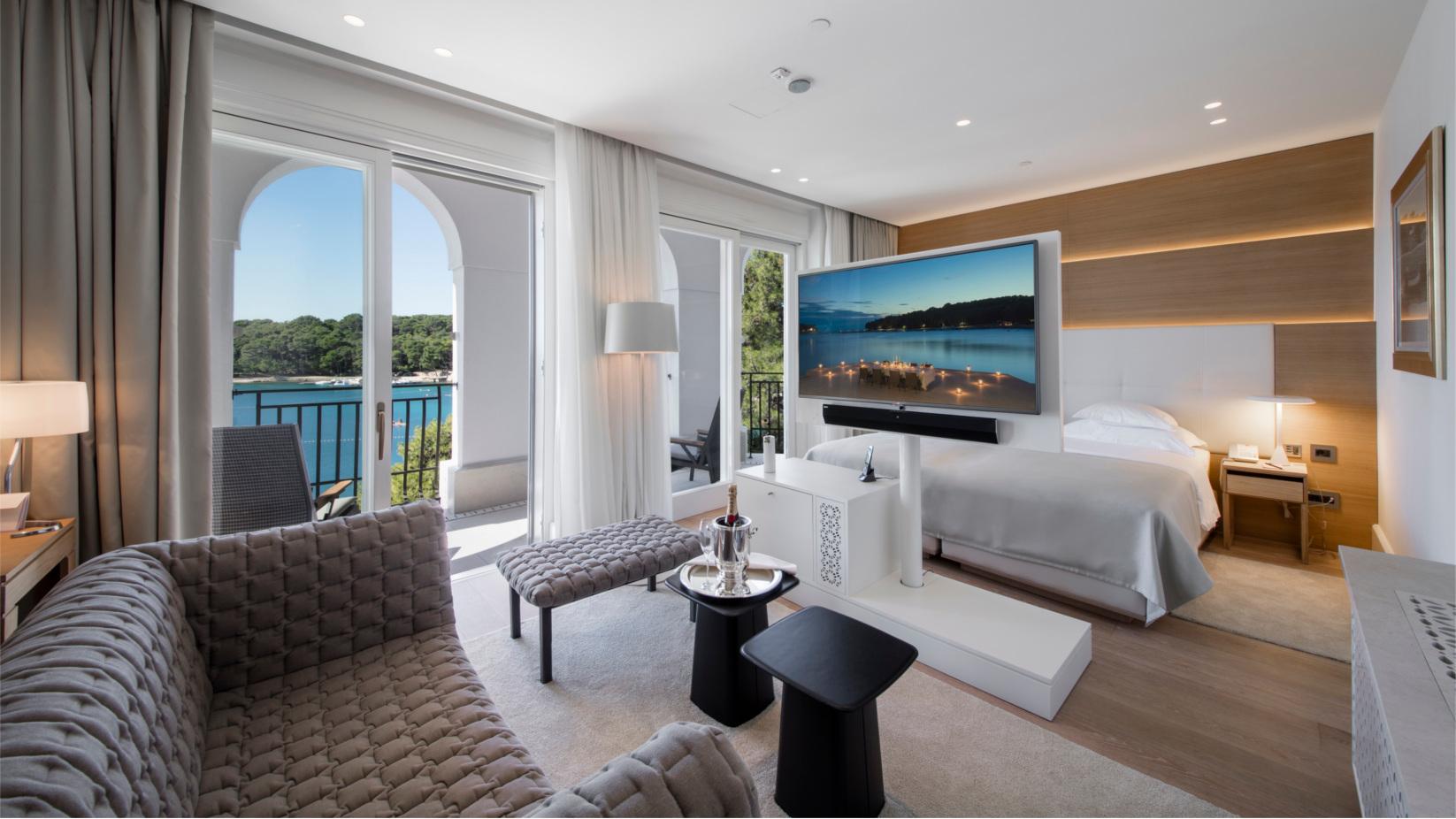 villa_hortensia_bedroom-r